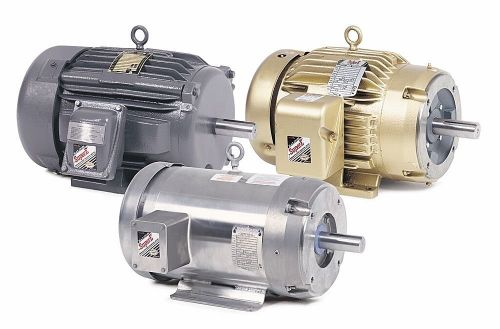 Motors pumps roof fans blowers controls systems for Ac electric motor repair